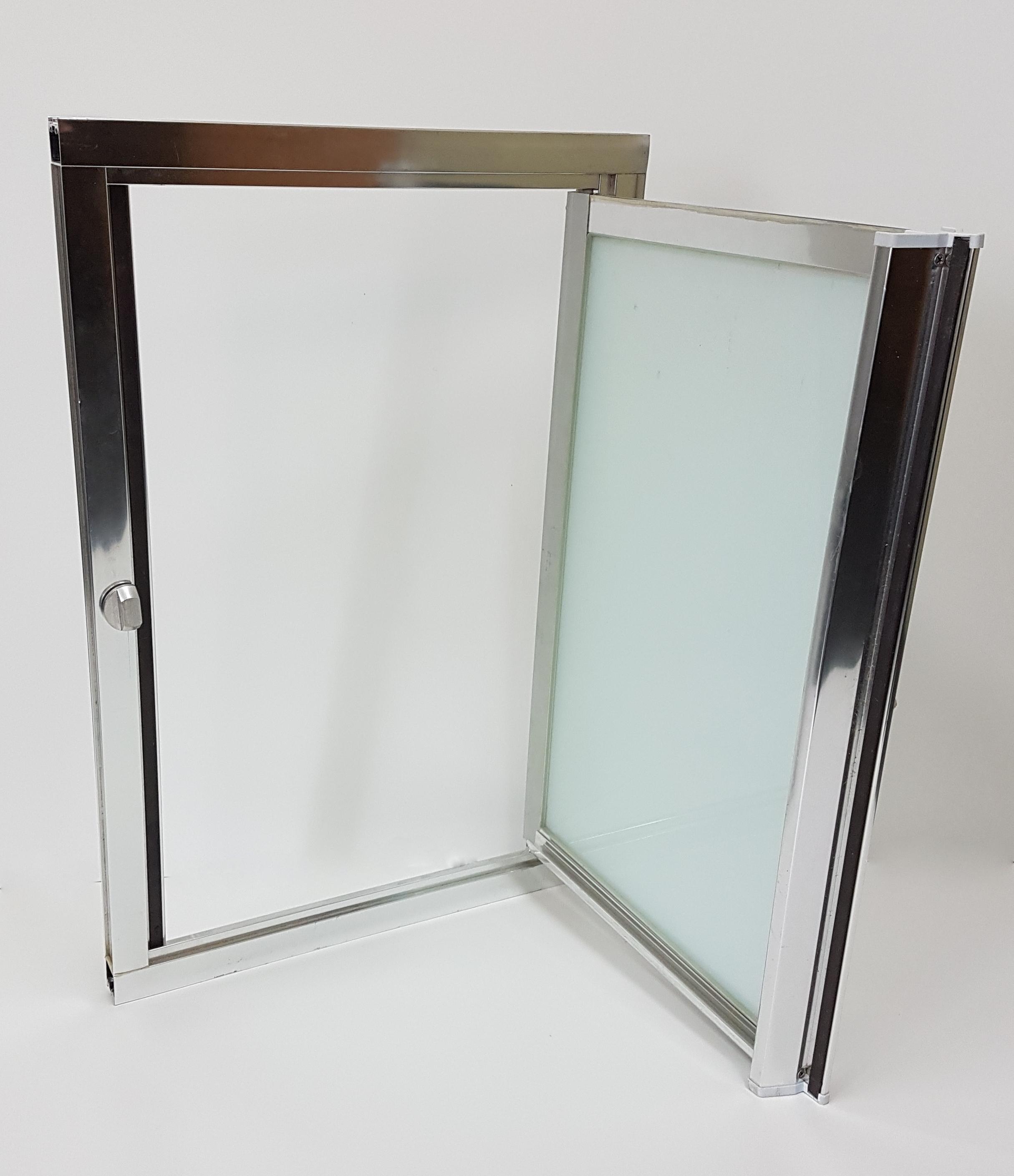 Shower Screens Nbc Products Pty Ltd